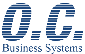 O.C. Business Systems