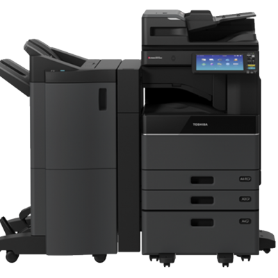 Toshiba 5015AC MFP Copier