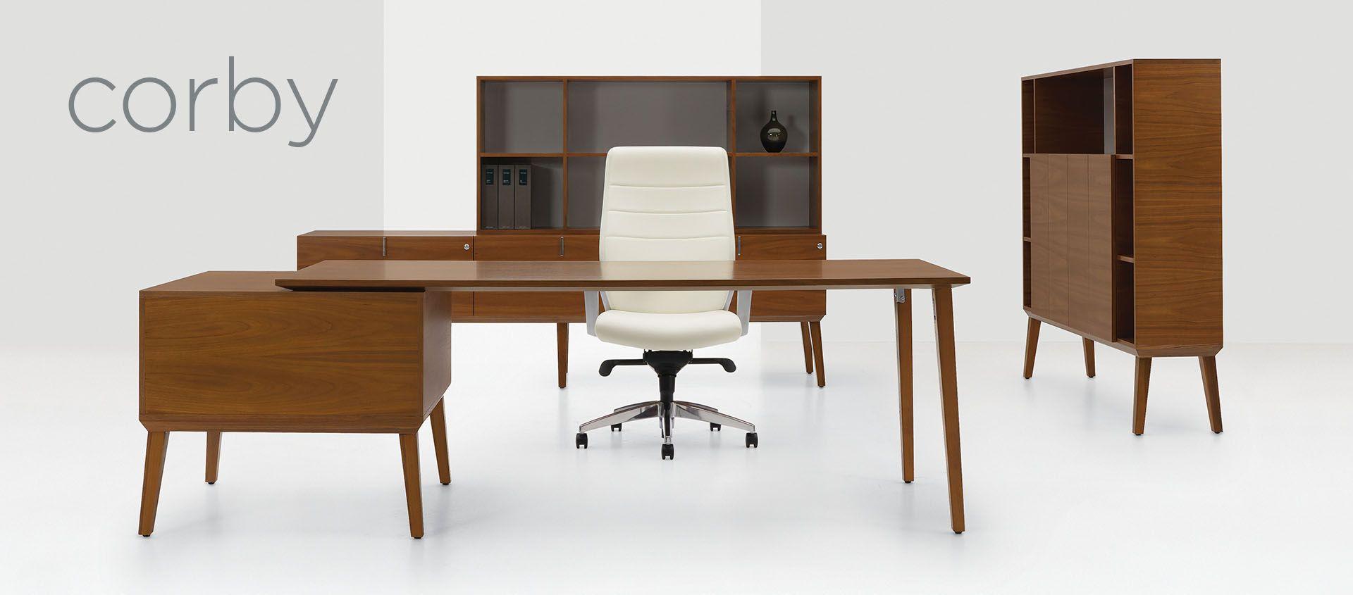 Global Corby Furniture