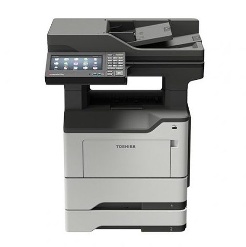 Toshiba 478S MFP Printer
