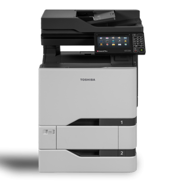 Toshiba 479CS MFP Copier